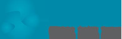 Susanne Killian Logo